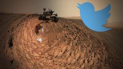to-twitter-solarei-gia-to-nero-ston-planiti-ari---ta-kalutera