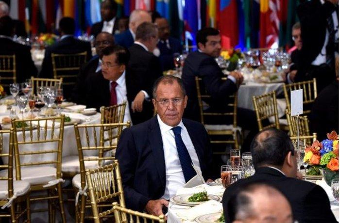 Τι είπαν Ομπάμα - Τσίπρας στο δείπνο του προέδρου - εικόνα 4