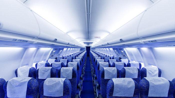 Διαδικτυακή απάτη με κρατήσεις-μαϊμού αεροπορικών εισιτηρίων