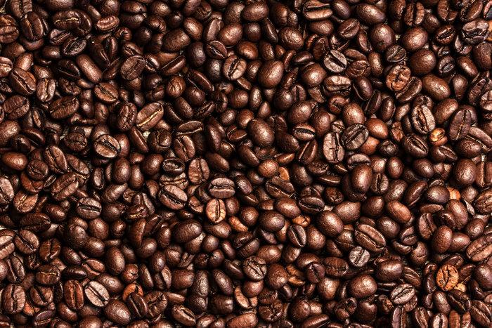 Καφές! Η συνήθεια που έγινε λατρεία - εικόνα 5
