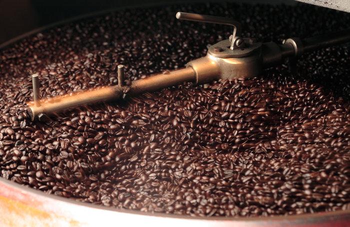 Καφές! Η συνήθεια που έγινε λατρεία - εικόνα 6
