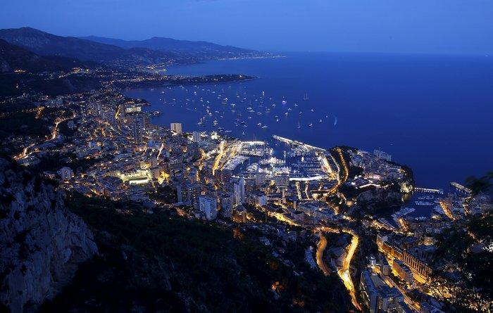Monaco Yacht Show: Απίστευτη χλιδή στην παρέλαση των μεγαλύτερων γιοτ - εικόνα 8