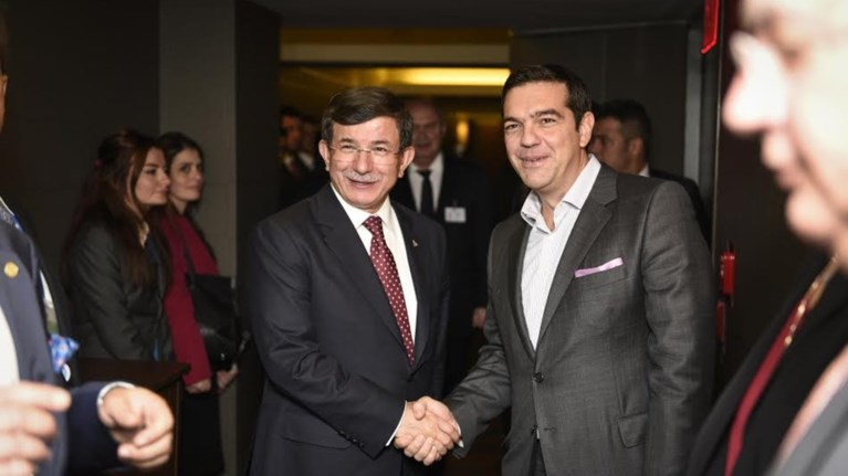 ti-suzitisan-tsipras-ntaboutoglou
