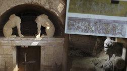 lefantzis-sto-thetocta-sumbolaia-amfipolis-mas-odigisan-se-ifaistiwna