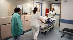 Νέο SOS από την ΠΟΕΔΗΝ: Black out στα νοσοκομεία,κινδυνεύουν ζωές