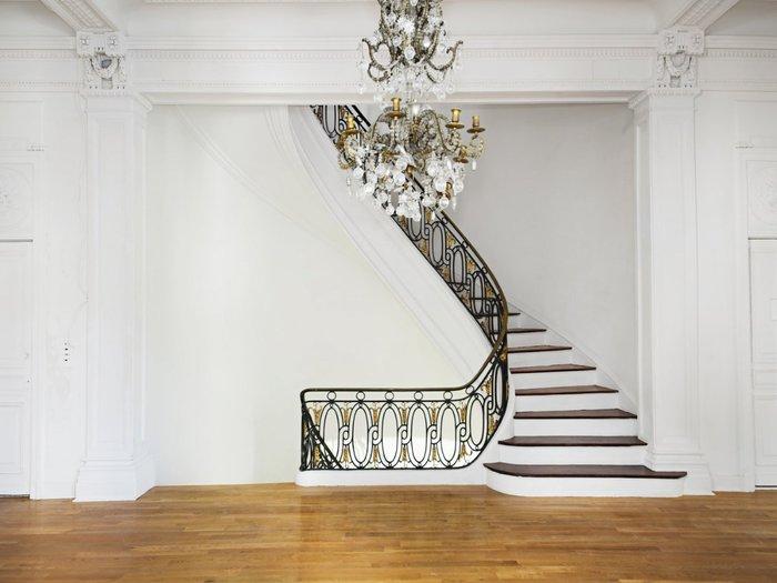 Καλώς ήλθατε στο σπίτι των 80 εκατομμυρίων δολαρίων! - εικόνα 10