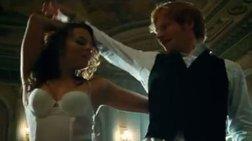 Τα 10 πιο ρομαντικά τραγούδια γάμου: Απλώς υπέροχα!