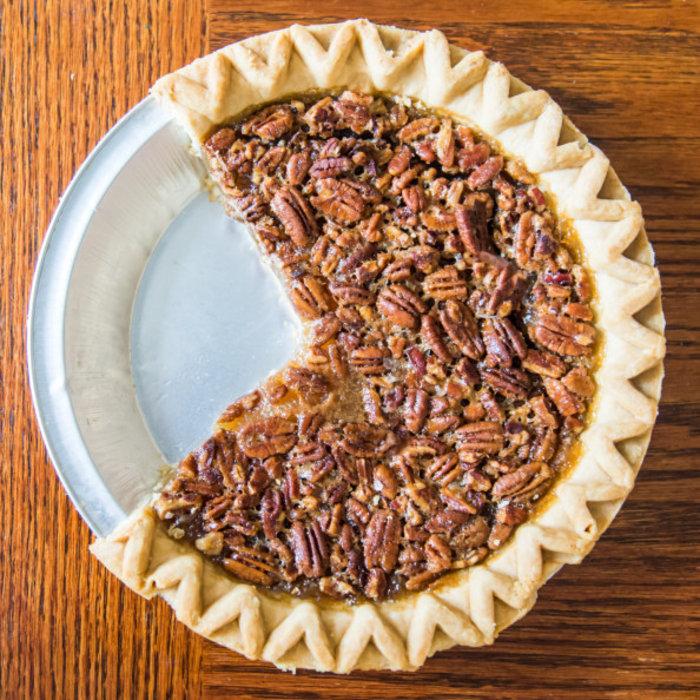 Σοκολατόπιτα ή λεμονόπιτα! Ποια πίτα ταιριάζει στο ζώδιό σου; - εικόνα 2