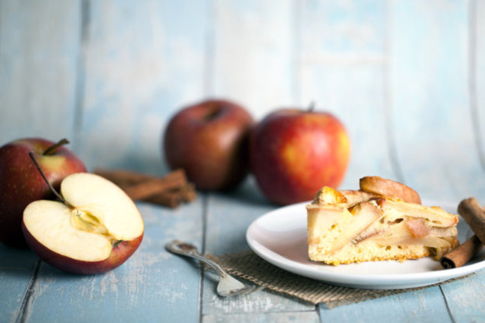 Σοκολατόπιτα ή λεμονόπιτα! Ποια πίτα ταιριάζει στο ζώδιό σου; - εικόνα 7