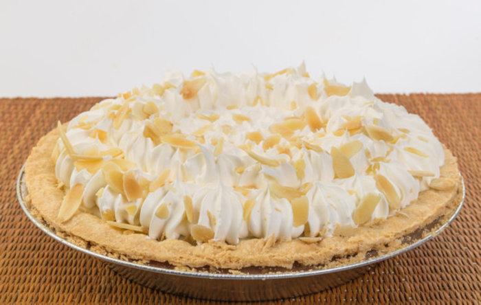Σοκολατόπιτα ή λεμονόπιτα! Ποια πίτα ταιριάζει στο ζώδιό σου; - εικόνα 9