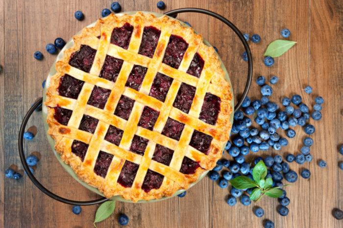 Σοκολατόπιτα ή λεμονόπιτα! Ποια πίτα ταιριάζει στο ζώδιό σου; - εικόνα 10