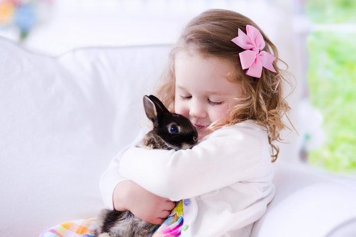 Οι τρυφερότερες φωτογραφίες αγάπης, παιδιών και ζώων - εικόνα 10