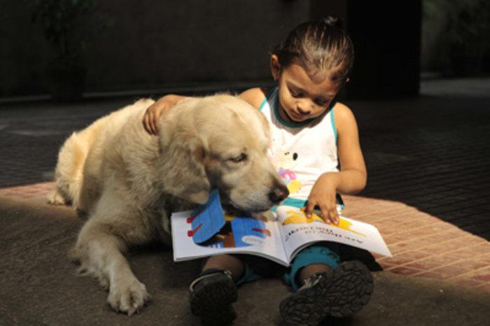 Οι τρυφερότερες φωτογραφίες αγάπης, παιδιών και ζώων - εικόνα 12