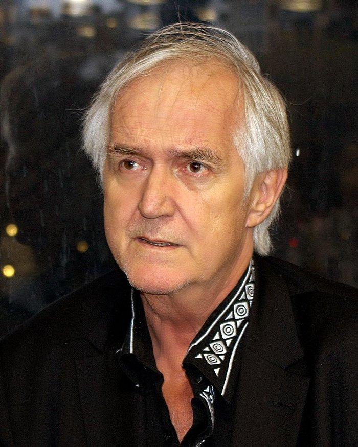«Έφυγε» ο συγγραφέας του διάσημου Επιθεωρητή Βαλάντερ