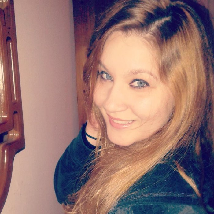 Βρέθηκε νεκρή η 21χρονη φοιτήτρια που είχε εξαφανιστεί - εικόνα 2