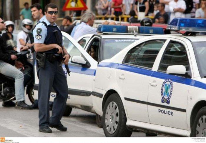 O «Kαλλικράτης» της ΕΛΑΣ. Ποια αστυνομικά τμήματα θα καταργηθούν