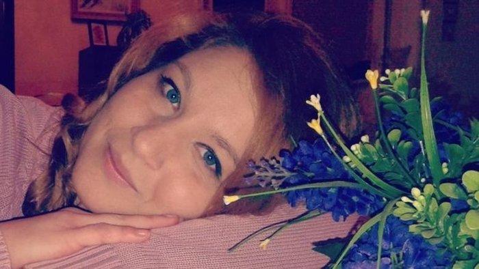 Σπαραγμός της μάνας στην κηδεία της 21χρονης Μαρίας Νταλιάνη - εικόνα 2