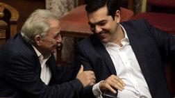 flampouraris-epaineidunata-ton-al-tsipra-meta-tin-kontra-me-meimaraki