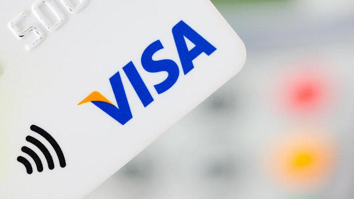 Καμπάνια για την ασφάλεια των συναλλαγών με πιστωτικές