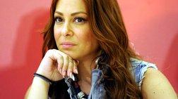 Σοκαριστική δήλωση της Ασλανίδου: «Έχω δεχτεί σωματική βία από σύντροφο»