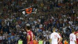 ektropa--diplwmatiko-epeisodio-prin-ton-agwna-serbia---albania