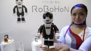 robohon-to-eksupno-rompotaki-smartphone-binteo