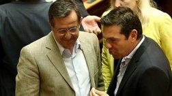 nikolopoulos-den-tha-katsw-sta-tessera-gia-ton-aleksi-tsipra