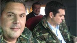 ienaeria-selfie-tou-tsipra-me-ton-kammeno