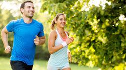 Πως θα ξεκινήσεις να τρέχεις, χωρίς να το μισήσεις – Ο απόλυτος οδηγός