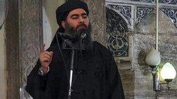irak-xtupisame-ton-igeti-tou-islamikou-kratous