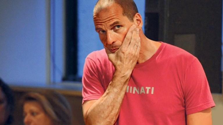 o-baroufakis--to-afierwma-tou-gq-stin-ellada