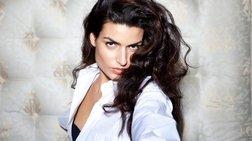 «Δεν αρμόζει στην αισθητική μου η Ελληνική TV»- Πες μας κι άλλα Τόνια...