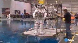 astronautis-tis-nasa-deixnei-pws-foraei-ti-stoli-tou-se-60-deuterolepta