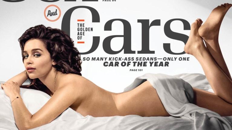 σέξι γυμνό γυναίκες φωτογραφίες