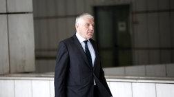 Εισαγγελέας:'Ενοχος ο Γ.Παπαντωνίου για το ανακριβές Πόθεν Εσχες