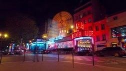 Απίστευτο timelapse σας ταξιδεύει στο Παρίσι, την Πόλη του Φωτός