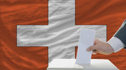 Εκλογές στην Ελβετία στη σκιά της ξενοφοβίας