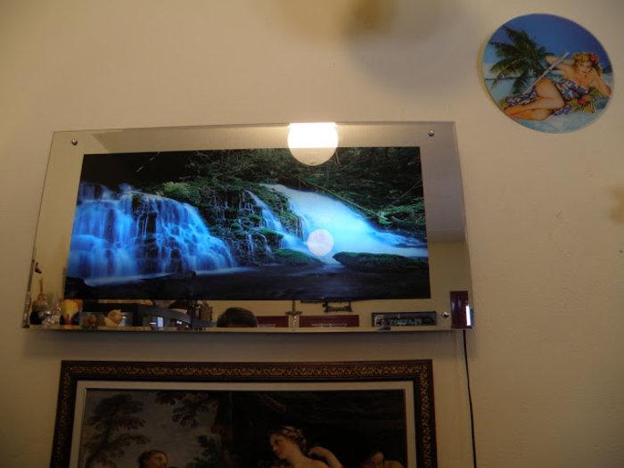 Ο Μπουτάρης κάνει το κιτς ...cult με απίστευτη συλλογή στο Γιαννακοχώρι - εικόνα 11