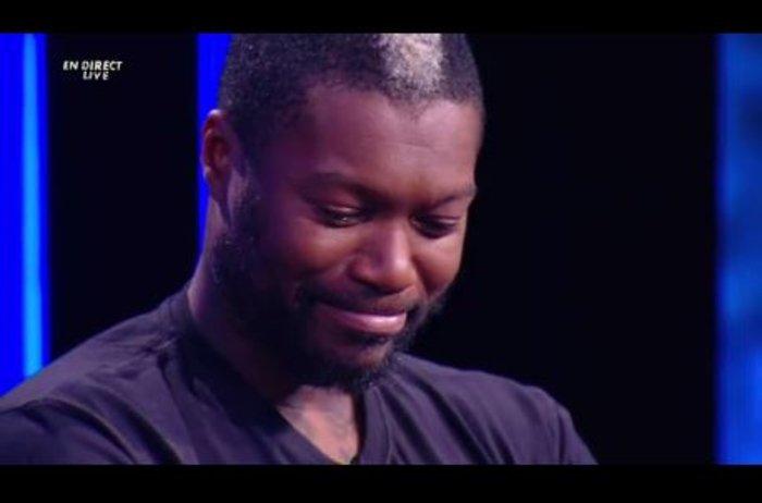 Ο Σισέ δακρυσμένος ανακοινώνει: «Αυτό είναι το τέλος» - εικόνα 2