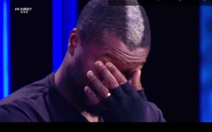 Ο Σισέ δακρυσμένος ανακοινώνει: «Αυτό είναι το τέλος» - εικόνα 3