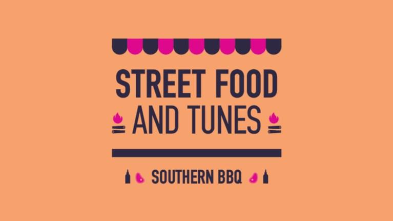 street-food-and-tunes---southern-bbq-epanaprosdiorozontas-ti-leksi-bbq