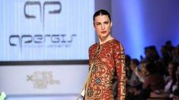H καρδιά της μόδας χτυπά στην Αθήνα