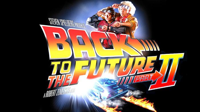 Η προφητική ταινία του 1989 για τις 21 Οκτωβρίου 2015 - εικόνα 4