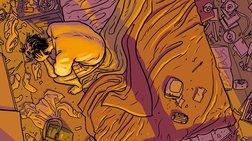 ta-pio-apisteuta-komiks-erxontai-stin-ellada