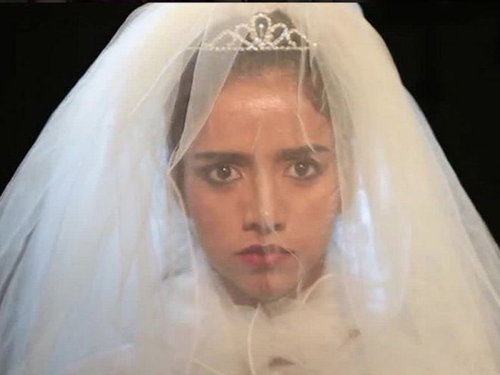 Νύφες προς πώληση: Η ιστορία της ανήλικης νύφης, που σώθηκε από ένα βίντεο
