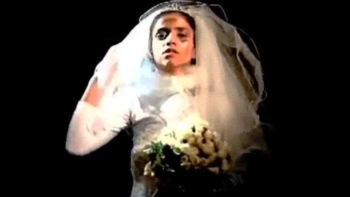 Νύφες προς πώληση: Η ιστορία της ανήλικης νύφης, που σώθηκε από ένα βίντεο - εικόνα 2