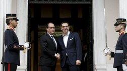 to-megalo-dwro-pou-zitise-o-tsipras-apo-ton-olant