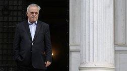 Κυβέρνηση: Παραμένουν τα αγκάθια πλειστηριασμών & ΦΠΑ