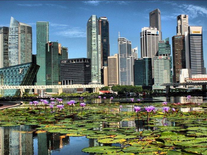 Οι 30 πόλεις που πρέπει να επισκεφτείτε τουλάχιστον μία φορά στη ζωή σας - εικόνα 6