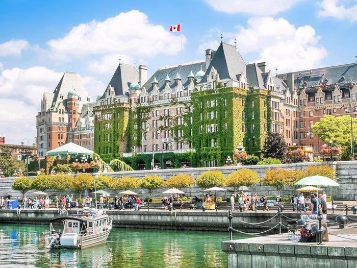 Οι 30 πόλεις που πρέπει να επισκεφτείτε τουλάχιστον μία φορά στη ζωή σας - εικόνα 7